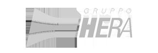 Hera ha scelto Novacom come ufficio stampa