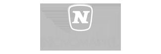 Novomatic ha scelto Novacom per le sue pubbliche relazioni