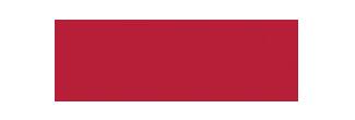 Novacom ufficio stampa della Birra Amarcord