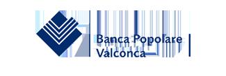 Novacom ufficio stampa della Banca Popolare Valconca