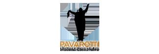 Novacom ufficio stampa di Pavarotti Modena casa museo
