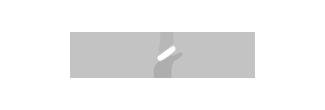 Novacom ufficio stampa e gestione social network per Moca