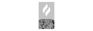 Novacom ufficio stampa e pubbliche relazioni per la Società gas Rimini SGR