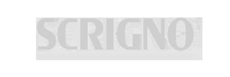 Novacom ufficio stampa e pubbliche relazioni, gestione Social network per Scrigno