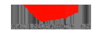 Novacom ufficio stampa e pubbliche relazioni, gestione Social network per il Club Nautico Rimini