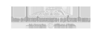 Novacom ufficio stampa e pubbliche relazioni per l ordine dei commercialisti