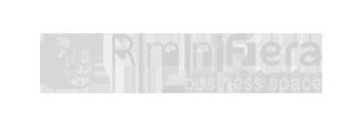Novacom ufficio stampa e pubbliche relazioni per Rimini Fiera