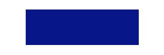 Novacom ufficio stampa e pubbliche relazioni per il circolo Tennis Rimini