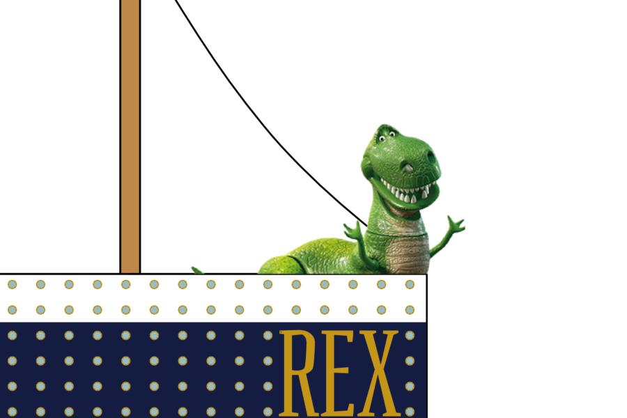 Al Marecchia Sailing Cup, il ritorno del Rex, questa volta targato Birra Amarcord