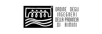 Ordine degli ingegneri di Rimini