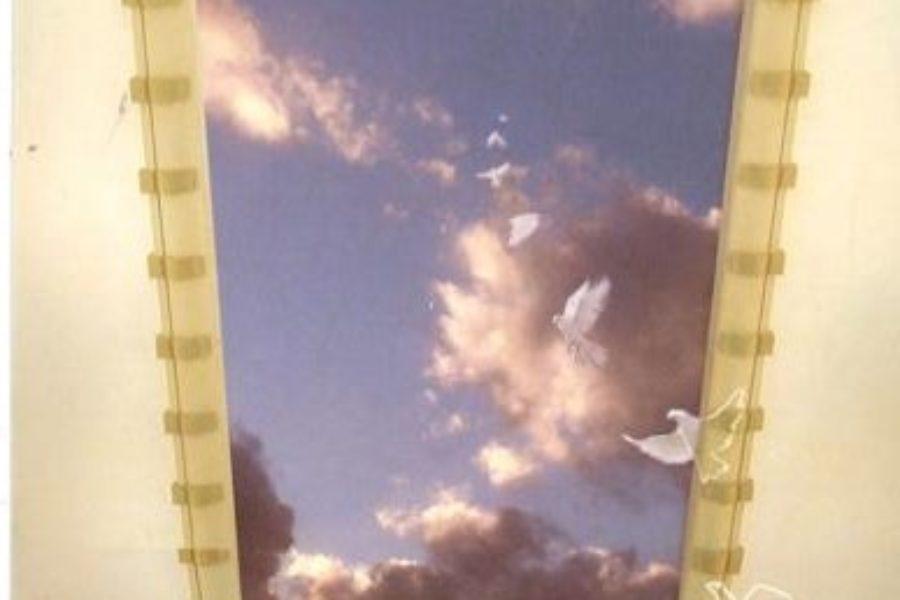 """IL """"FUMETTO""""COME ESPRESSIONE DEL SACRO 29 Novembre 2019 – Corso predisposto dall'Ordine degli ingegneri della provincia di Rimini"""