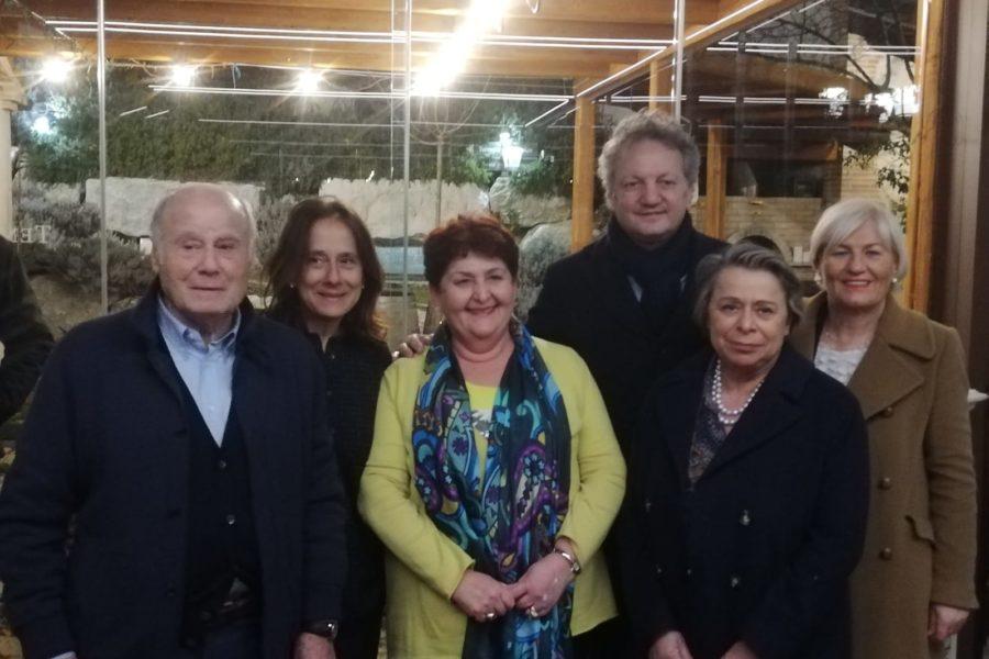 TENUTA SAIANO DIVENTA AZIENDA AGRICOLA 4.0 E COLLABORA CON AGRICOLUS