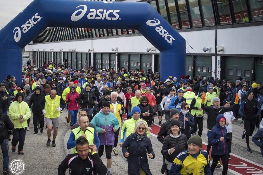 Il 23 febbraio tornano a MWC gli Open Games – Porte aperte a decine di discipline sportive