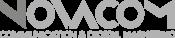 Novacom - Agenzia di comunicazione & Digital Marketing