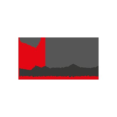 IDS ha scelto di appoggiarsi completamente al Gruppo Novacom, lasciandoci curare tutta la sua nuova comunicazione e immagine aziendale