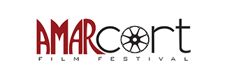 Amarcort ha scelto Nuova Comunicazione come ufficio stampa