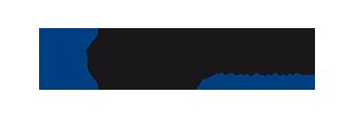 Banca di San Marino ha scelto il gruppo Novacom per curare la comunicazione e la sua immagine aziendale