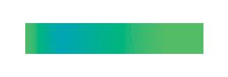 Adrias Online ha scelto Nuova Comunicazione per la sua comunicazione aziendale