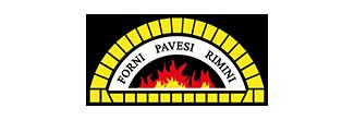 Forni Pavesi Rimini ci ha scelto per gestire tutta la comunicazione e l'immagine aziendale