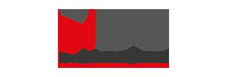 Ingegneria delle strutture ha scelto il Gruppo Novacom per la creazione del suo sito Web e per la gestione della comunicazione