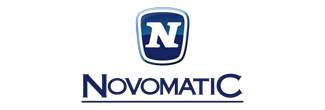 Novomatic - Nuova Comunicazione