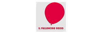 Il Palloncino Rosso ha scelto Nuova Comunicazione come ufficio stampa