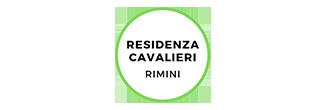 Residenza Cavalieri Rimini ha scelto Nuova Comunicazione per la sua comunicazione sui Social