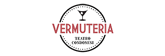 Vermuteria ha scelto Nuova Comunicazione come ufficio stampa