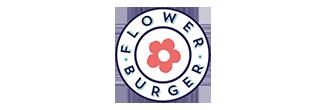 Flower Burger ha scelto Nuova Comunicazione come ufficio stampa