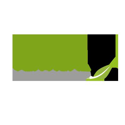 Vertical ha scelto Level Up del Gruppo Novacom per la creazione del suo logo, brochure e immagine coordinata