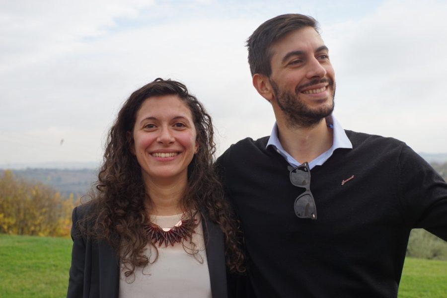 BIRRA AMARCORD CON #rinascitaitaliana
