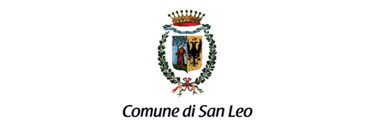 Il comune di San Leo ha scelto il Gruppo Novacom per curare la sua comunicazione