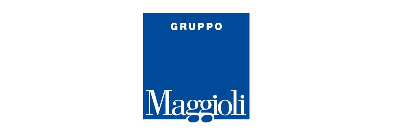 Gruppo Maggioli ha scelto Nuova Comunicazione come ufficio stampa