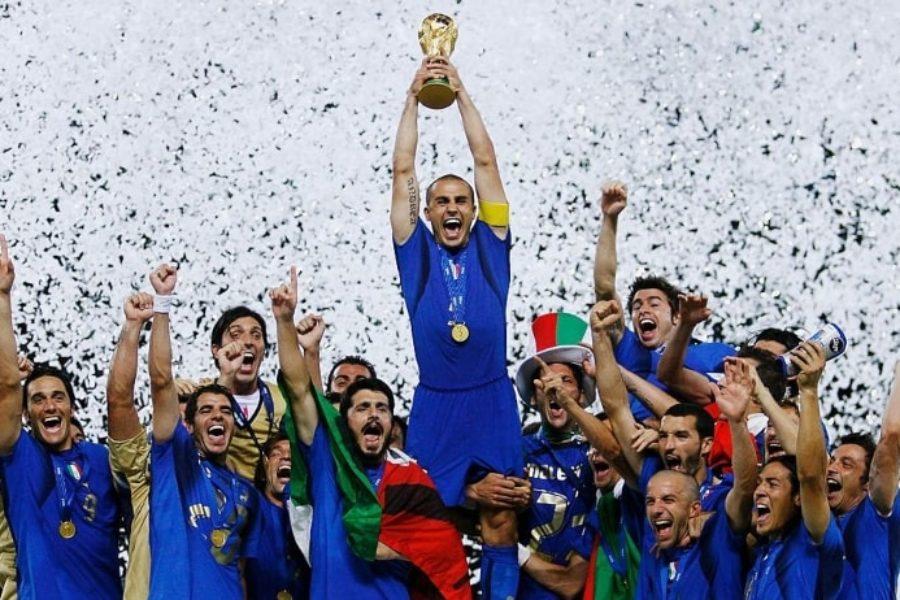 AIC, il Palloncino Rosso e Sportellate presentano Notti Mondiali – Venerdì 4 settembre alle 21.00