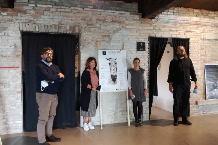 Villa Torlonia Teatro| Al via la campagna abbonamenti