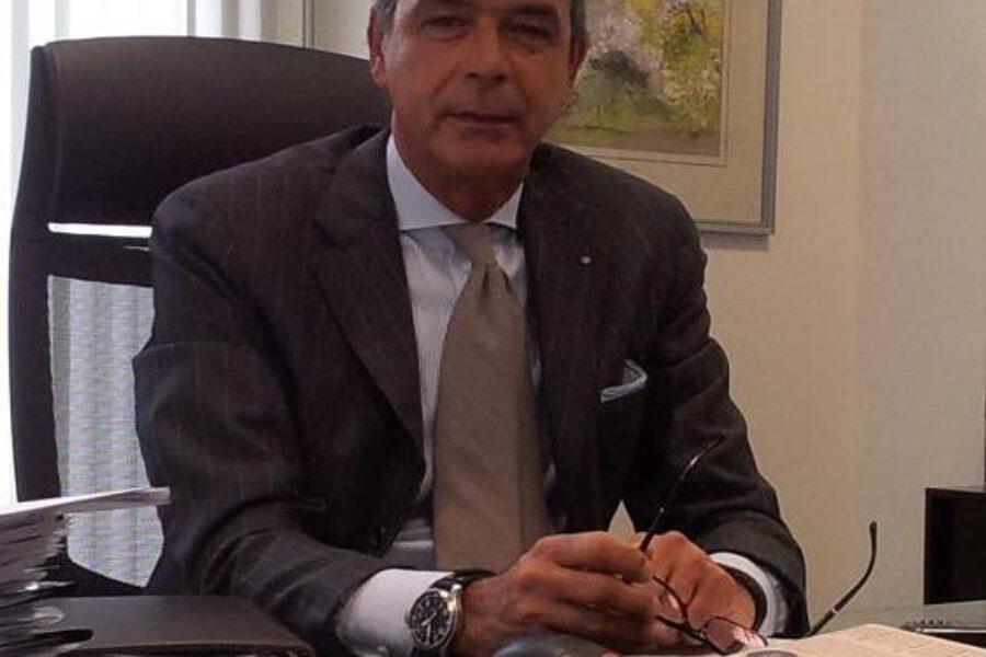 Banca Popolare Valconca – Convegno sulla gestione dei patrimoni