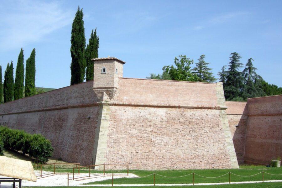 Unica Reti | Art Bonus, erogati 68 mila euro per restauri a Bagno di Romagna, Castrocaro e San Mauro Pascoli