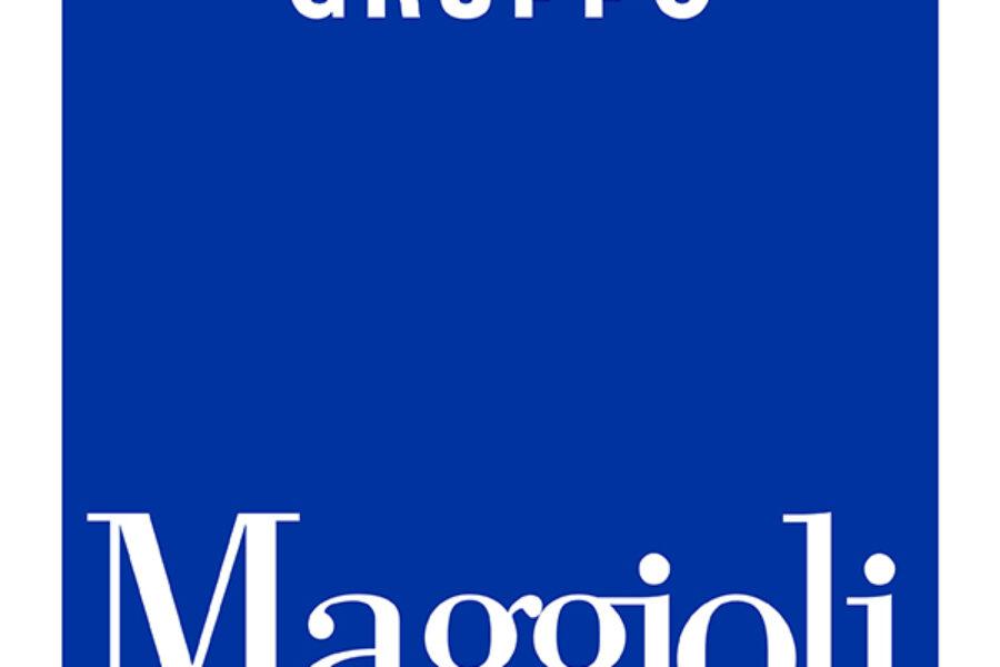 """Gruppo Maggioli: successo per il progetto """"Varchi Elettronici"""""""