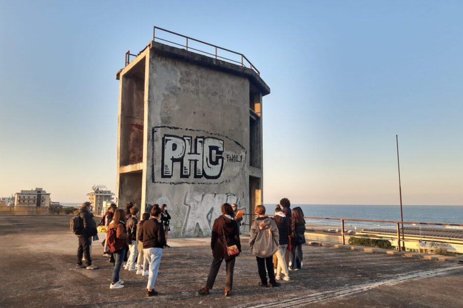 IL PALLONCINO ROSSO| Al via il progetto di scrittura e drammaturgia teatrale per adolescenti a cura di Alcantara