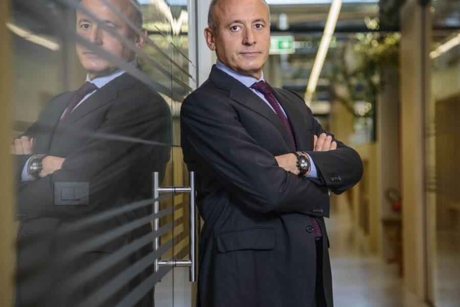 GRUPPO MAGGIOLI: L'INGRESSO DELLA SOCIETÀ DEEPCYBER RAFFORZA LE COMPETENZE NEL SETTORE DELLA CYBER SECURITY