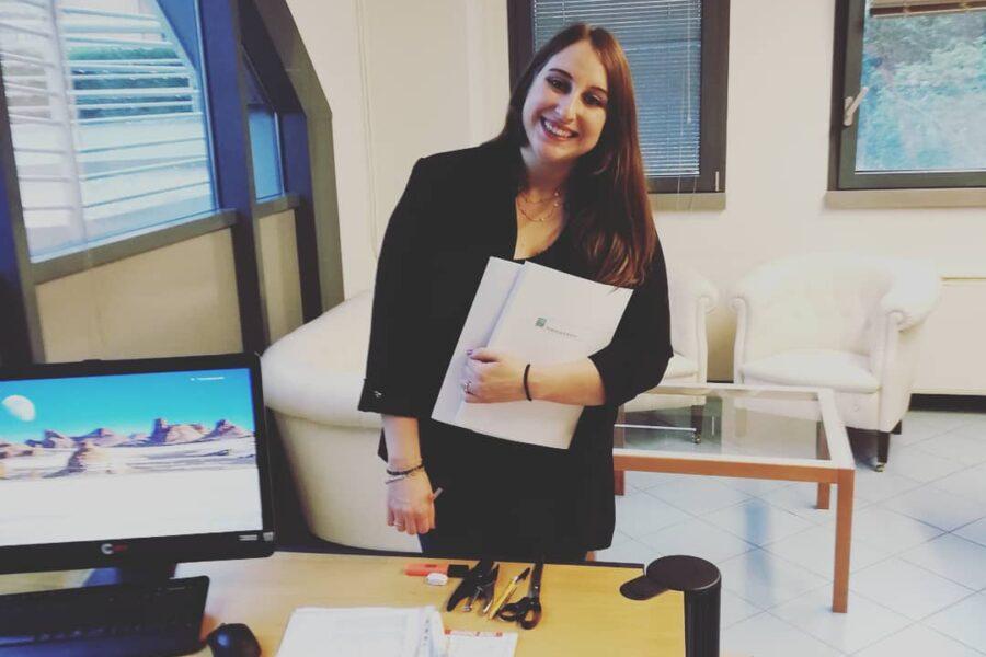 Pari Opportunità Provincia Rimini| Al via un ciclo di webinar per valorizzare il lavoro femminile