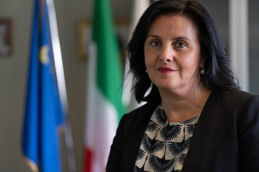 UFFICIO PARI OPPORTUNITA': TUTTE LE INIZIATIVE PER L'8 MARZO