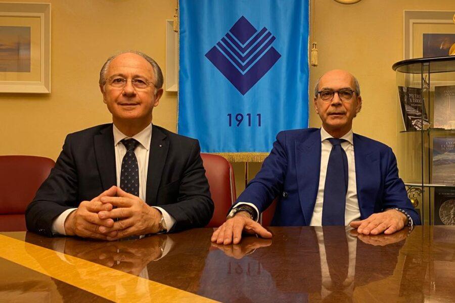 Comunicato stampa Banca Popolare Valconca – Lunedì 26 aprile l'Assemblea dei Soci