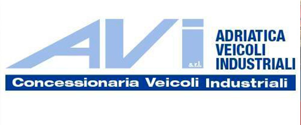 AVI ha scelto Gruppo Novacom come ufficio Stampa