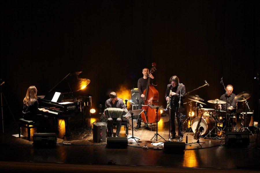 San Leo Festival, al via dal 2 luglio con un concerto dedicato ai 100 anni dalla nascita di Astor Piazzolla.