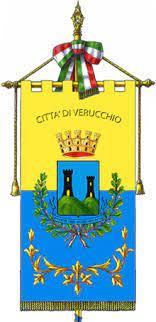 Città di Verucchio