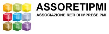 AssoretiPMI - Ufficio Stampa Gruppo Novacom