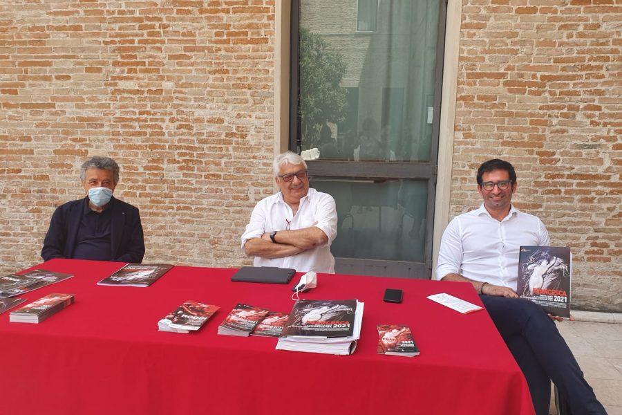 FRANCESCA2021| Trenta appuntamenti culturali nelle città e nei castelli malatestiani tra Romagna e Marche dalla primavera all'inverno 2021