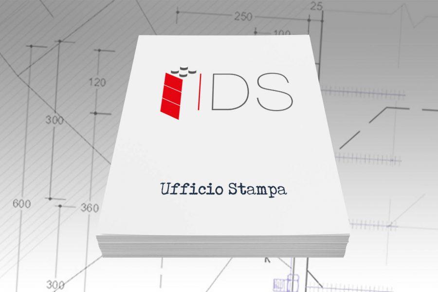 IDS – Ufficio Stampa