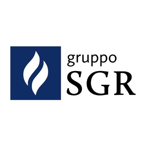 Gruppo SGR ha scelto Nuova Comunicazione come ufficio stampa